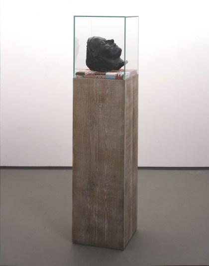 tracey-emin-death-mask-2002-medium-res-1