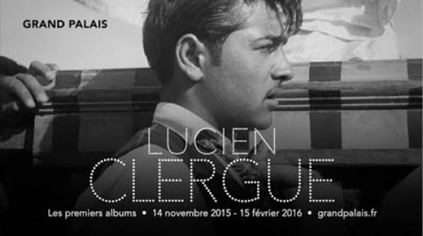 Lucien_Clergue_GP