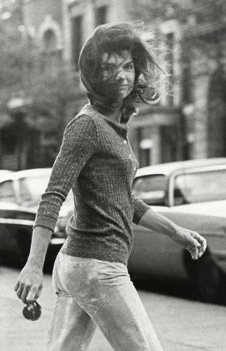 Windblown (1971)