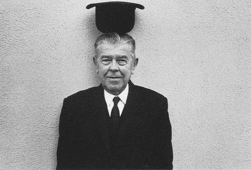Mode Magritte
