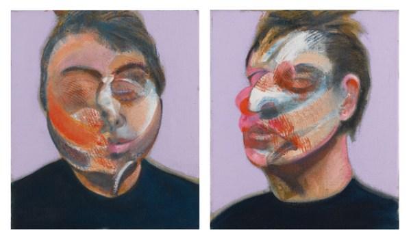 bacon-self-portrait-1
