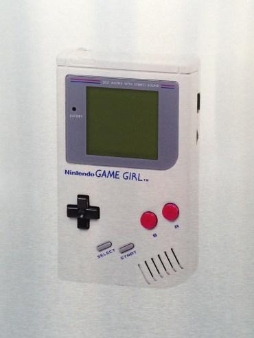 game-girl-encadre