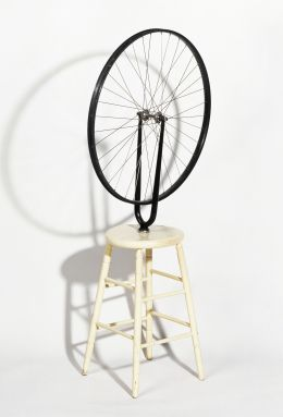 F094-duchamp-roue-bicyclette-a-f