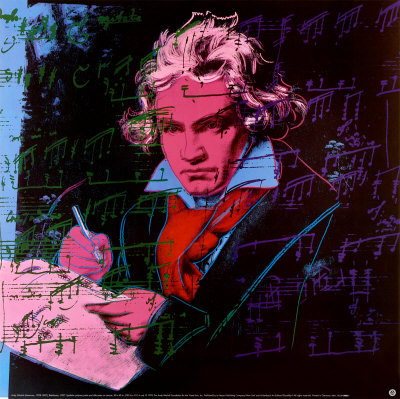 beethoven-pink-book