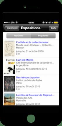 applis-mobile-art-contemporain-exponaute-iphone