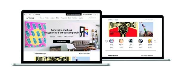 screensite blogbtoc
