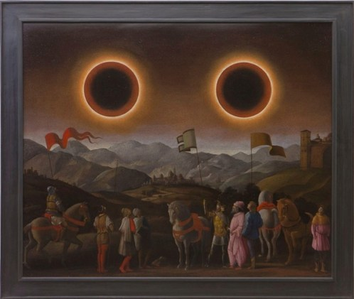 Laurent Grasso