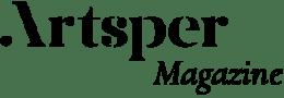 Logo Magazine Artsper