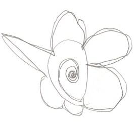 Funky Flowerblogsz