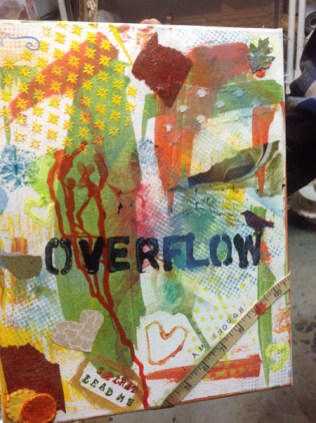 overflowblogsize
