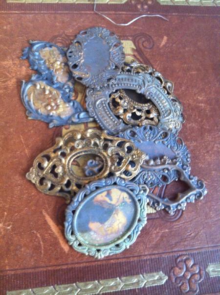 Treasuresblogsize2