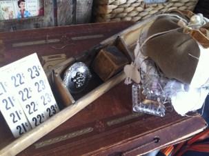 Treasuresblogsize5