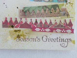 christmas cards blogsize2