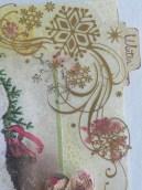christmas cards blogsize6