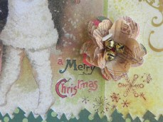 christmas cards blogsize8
