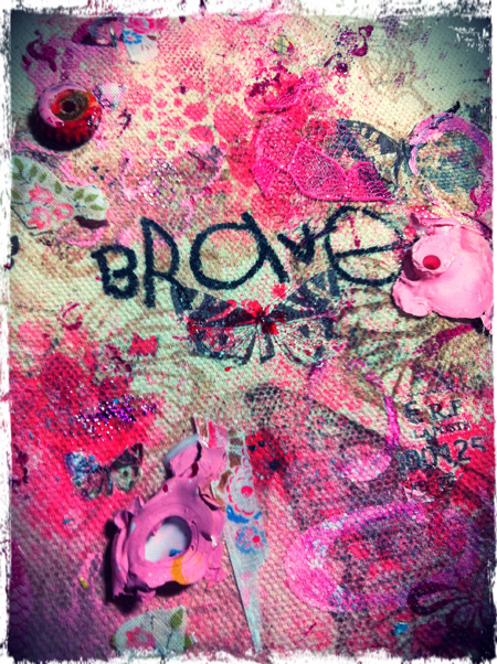 Tree of Hope and Bravery journalblogsize