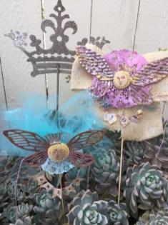 DS Decor - both garden with crown blogsize