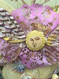 DS Decor - joy close up blogsize