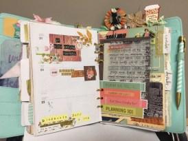 fall-planner-2