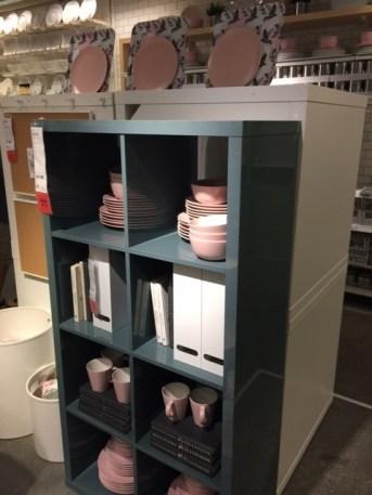 Ikea Inspiration 11