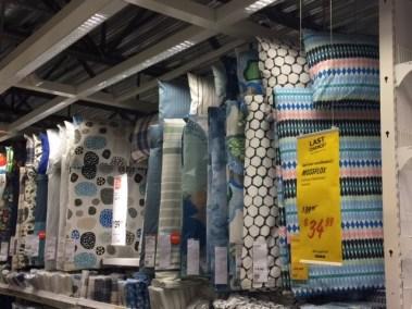 Ikea Inspiration 13
