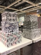 Ikea Inspiration 14