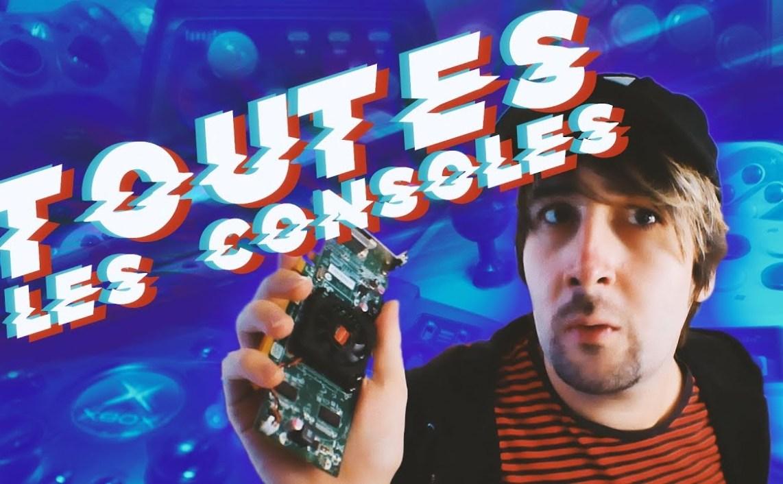 Le PC ULTIME d'Emulation Thumbnail