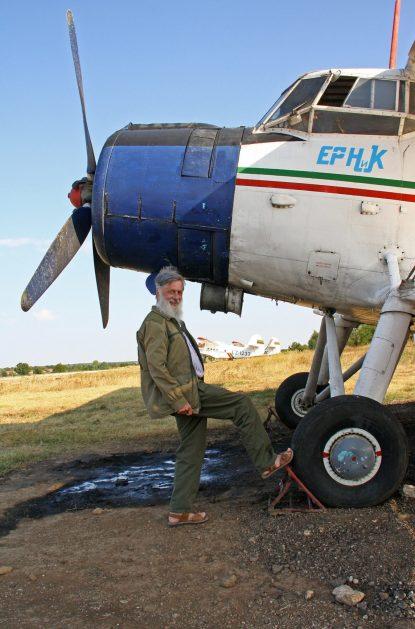 michael-bartlett-breaks-the-circumnavigation-world-record-asaptickets-travel-blog-3