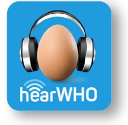 Free Hearing Test App Launched for World Hearing Day -