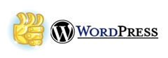 wordpress_thumbs_up