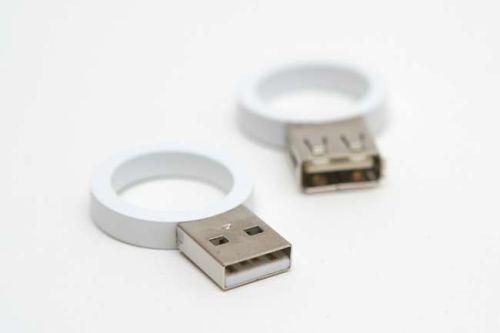 usb_rings