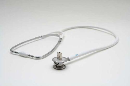 usb_stethoscope