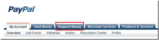 paypal-invoice-1