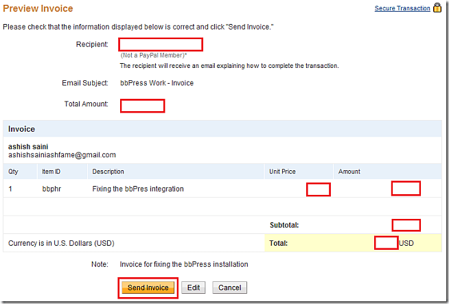 paypal-invoice-5