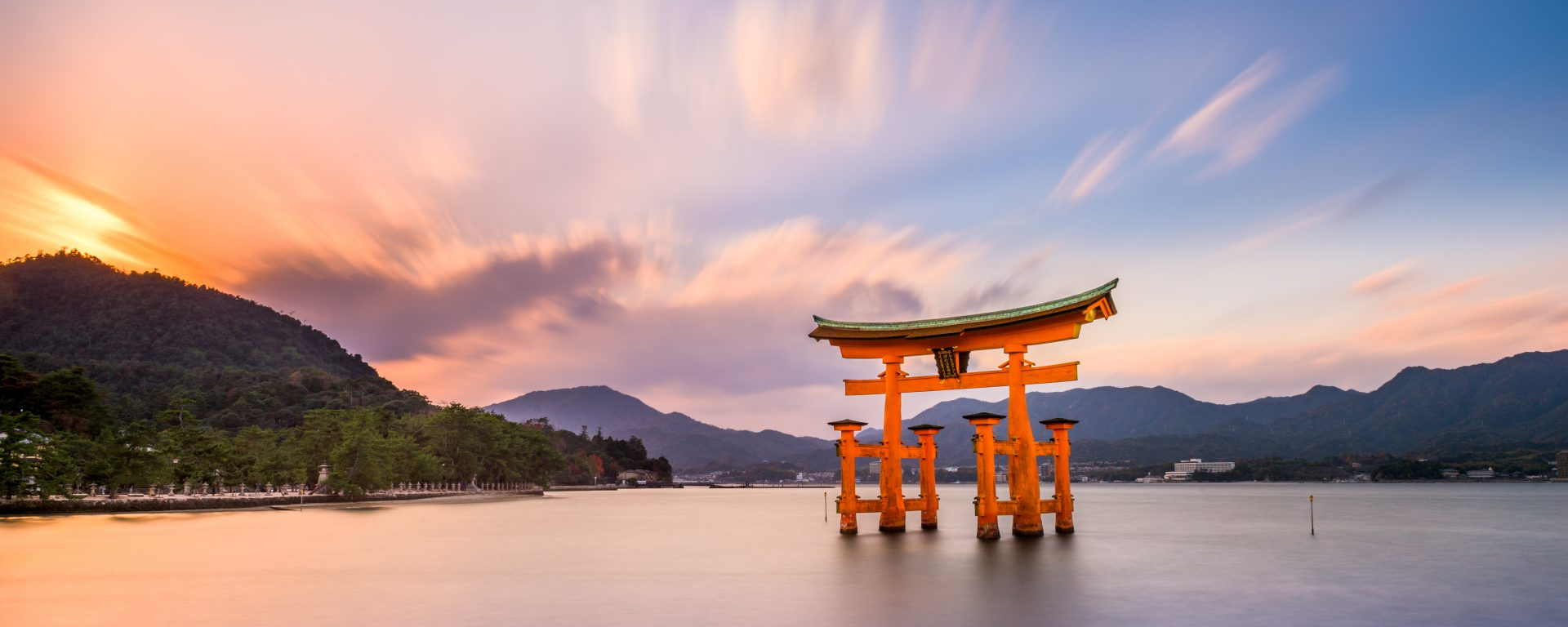 【來一場廣島.深度之旅】TOP15 廣島住宿 全攻略 – – AsiaYo部落格