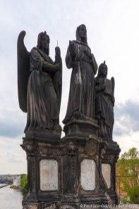 Св. Франциск Ассийский