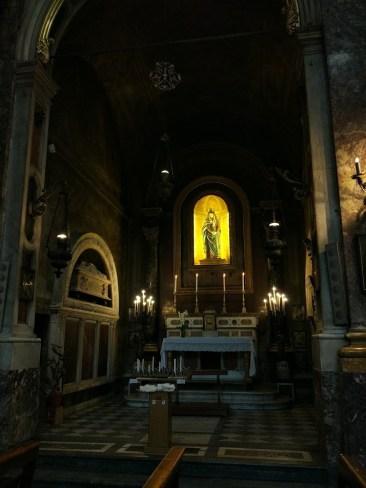 церковь воспит дом флоренция 4