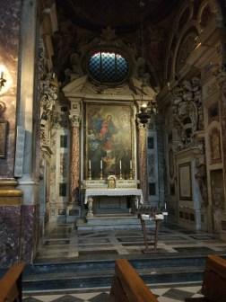 церковь воспит до флоренция 3