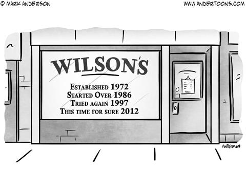 cartoon7523