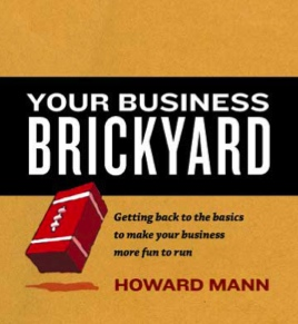 business-brickyard