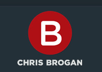 chrisbrogan.com — Learn How Human Business Works – Beyond Social Media