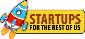 startups-for-rest-of-us