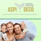 Centrale Aspiration Aspideco