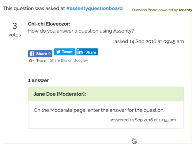 answer-question-page