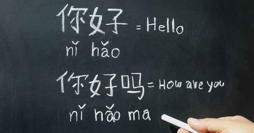 Make your Linguistic Skills even more Powerful