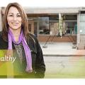 Building a Healthy Community