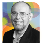 Alain Molgat - Asterisk Contributors