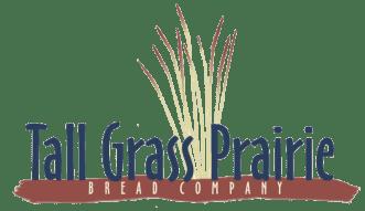 Tall Grass Prairie Bread Company