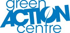 Green action Centre