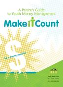 Make it count parent's guide